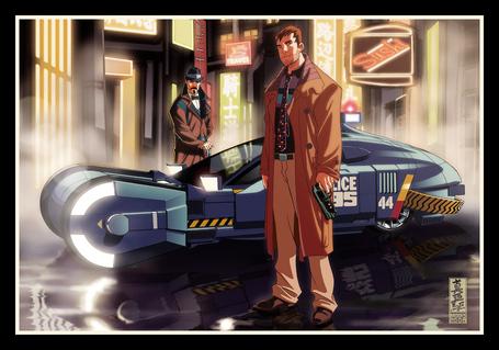 Bladerunner__the_animation_by_diablo2003_medium