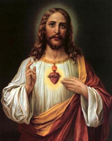 Jesus111007_468x591_medium