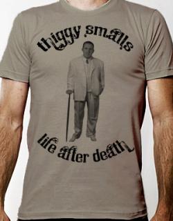 Fan-sided-blogs-thiggy-smalls_medium