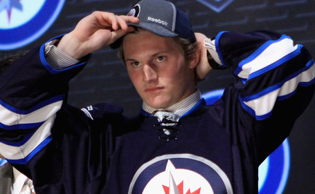 Michigan-recruit-jacob-trouba-went-no