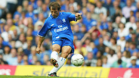 Gianfrancozola20090923_275x155_medium