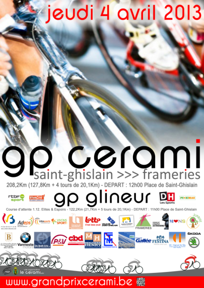 Crbst_13-affiche-20121004png_medium