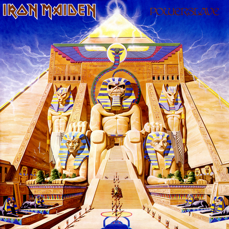 Powerslave_png_medium