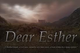 Dear-esther_medium