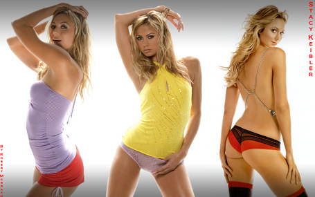 Stacy_keibler_hot_4_medium