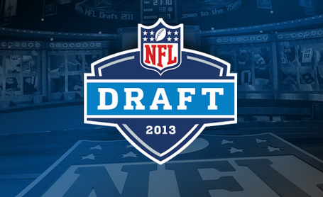 500x305-draft2013-nfl-thumb_medium