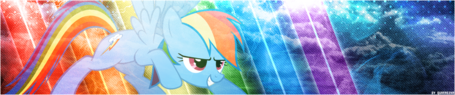 Rainbow_dash__s_anticipation_by_dignifiedjustice-d4anea5_medium