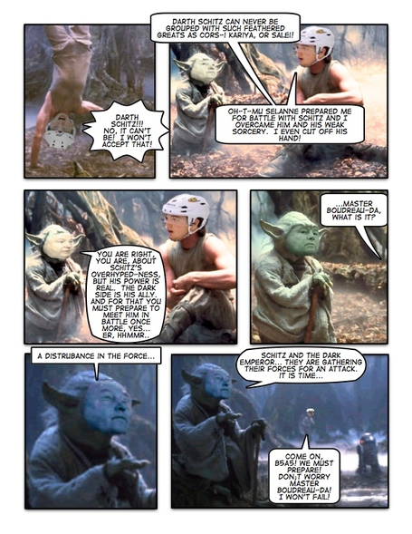 Page_3_medium