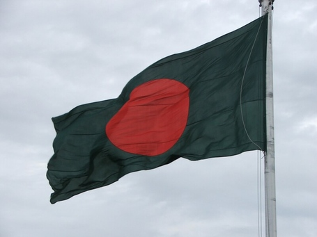 Bangladesh_national_flag_medium