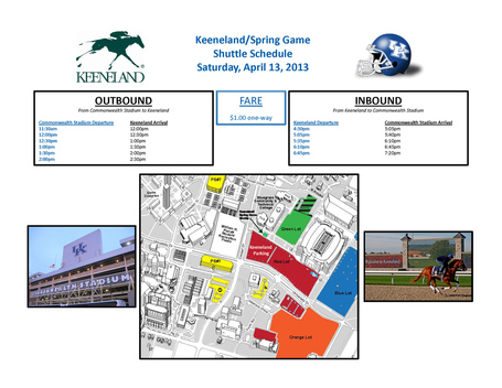 Map_shuttle_keeneland_medium