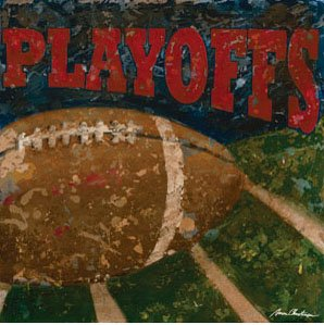 Playoffs-736180_medium
