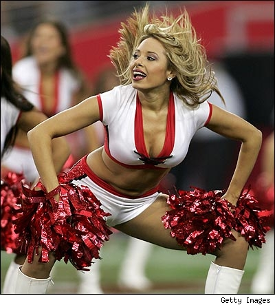 Cardinals-cheerleaders_medium