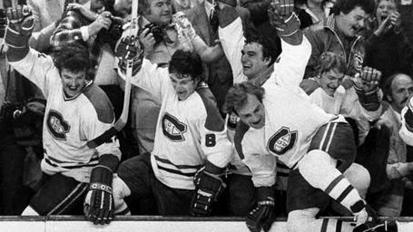 Canadiens-1979_medium