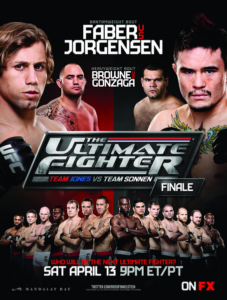 Tuf-17-finale-main-poster_medium