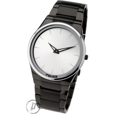 12744jsbs-04m-mens-horizon-silver-black-watch_medium