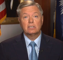 Lindsey-graham_medium