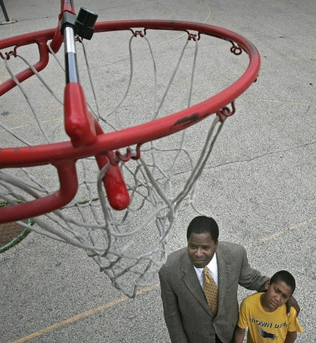 Basketball-fail-460x499_medium