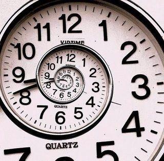 Spiral-clock_medium