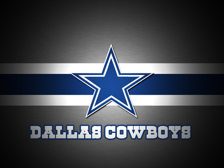 Dallas_cowboys_wp_by_steveo117_medium