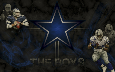 Dallas_cowboys_by_roofiemtl_medium