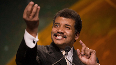 Neil-degrasse-tyson_medium