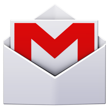 Gmail-icon_medium