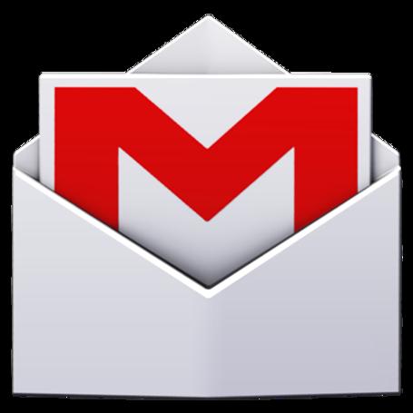 Gmail-icon_medium