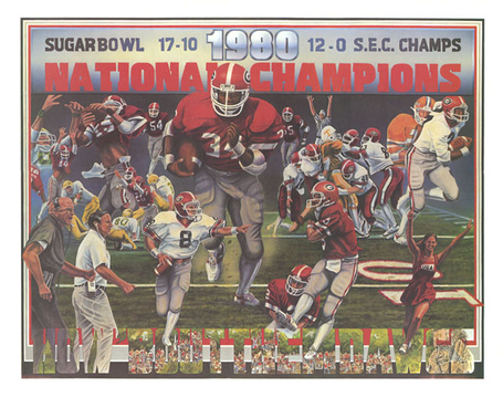 Georgia_bulldogs_1980_national_champions_large_medium