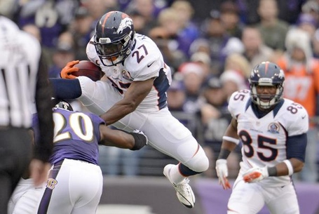 20121216__knowshon-moreno-hurdle-ed-reed-broncos-121612p1_medium
