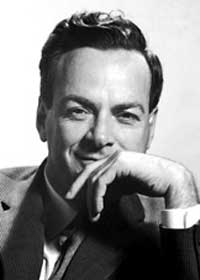Richard_feynman_nobel_medium