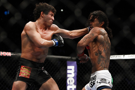 115_benson_henderson_vs_gilbert_melendez_gallery_post_medium