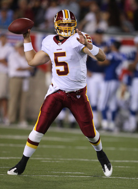 Colt-brennan-redskins_medium