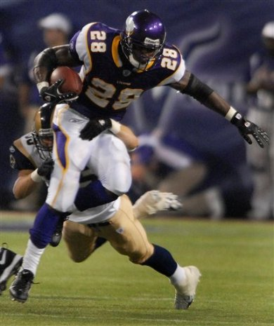 Adrian-peterson-vikings-ap_medium