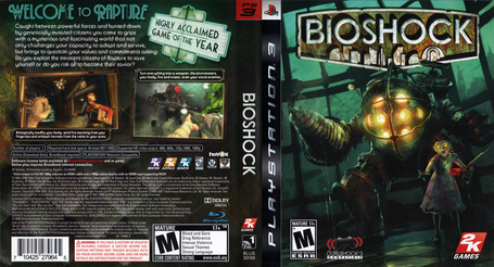 5744d1226433398-bioshock-r1-cover-disc-inlay-bioshock_medium