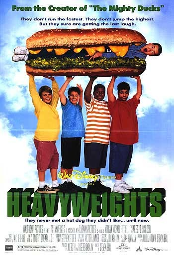 Heavyweights_medium