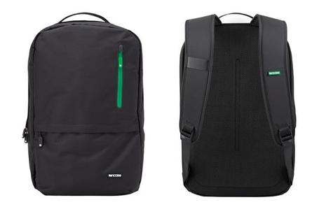 Incase_campus_backpack_1_medium