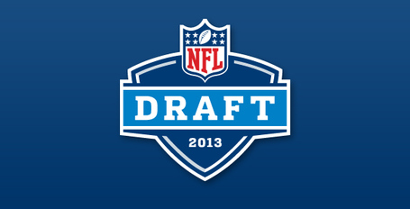 2013-draft-logo-story_medium