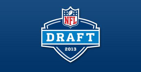 2013-draft-logo-story_medium