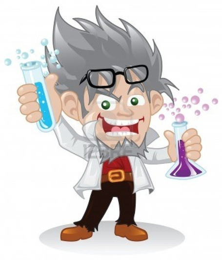 8446857-mad-scientist-cartoon-character_medium