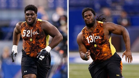 Dm_130402_nfl_draftminute_warmack_cooper_medium