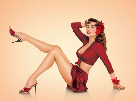 Vintage-pin-up-girls-pin-up-girls-10455336-800-600_medium