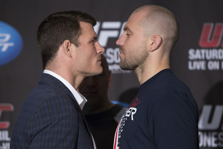 005_michael_bisping_and_alan_belcher_gallery_post_medium