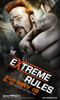 Extremerules2013_medium