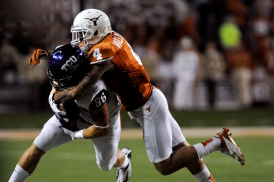2012_11_22_football_vs_tcu_andrew_torrey524_medium