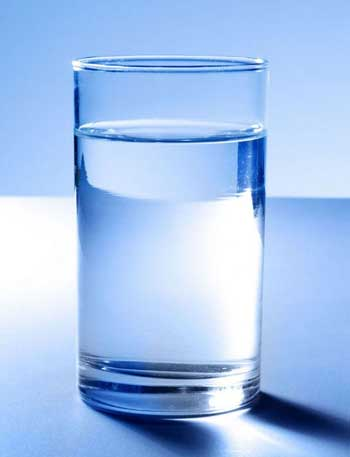 Glass_of_water_350_medium