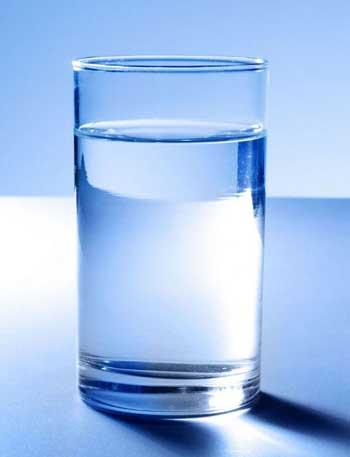 Glass_of_water_350_medium