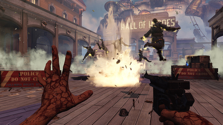 Bioshock-infinite-image-8_medium