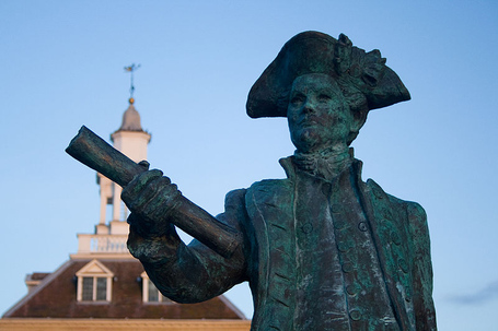 800px-george_vancouver_statue_kings_lynn_medium