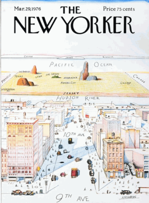 Steinberg_new_yorker_cover_medium