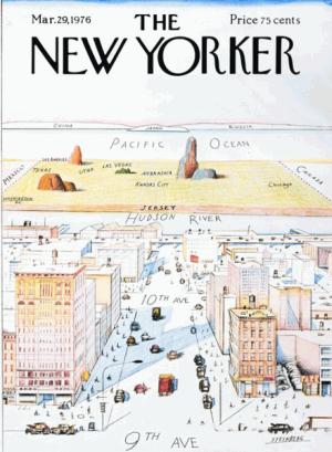 Steinberg_new_yorker_cover_medium